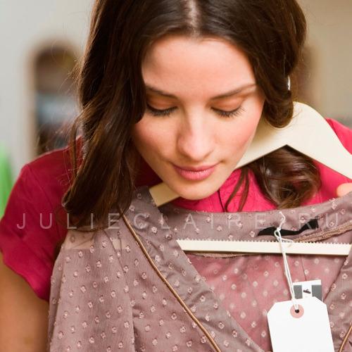 Купить платье в интернет-магазине - дешевле, быстрее и удобнее